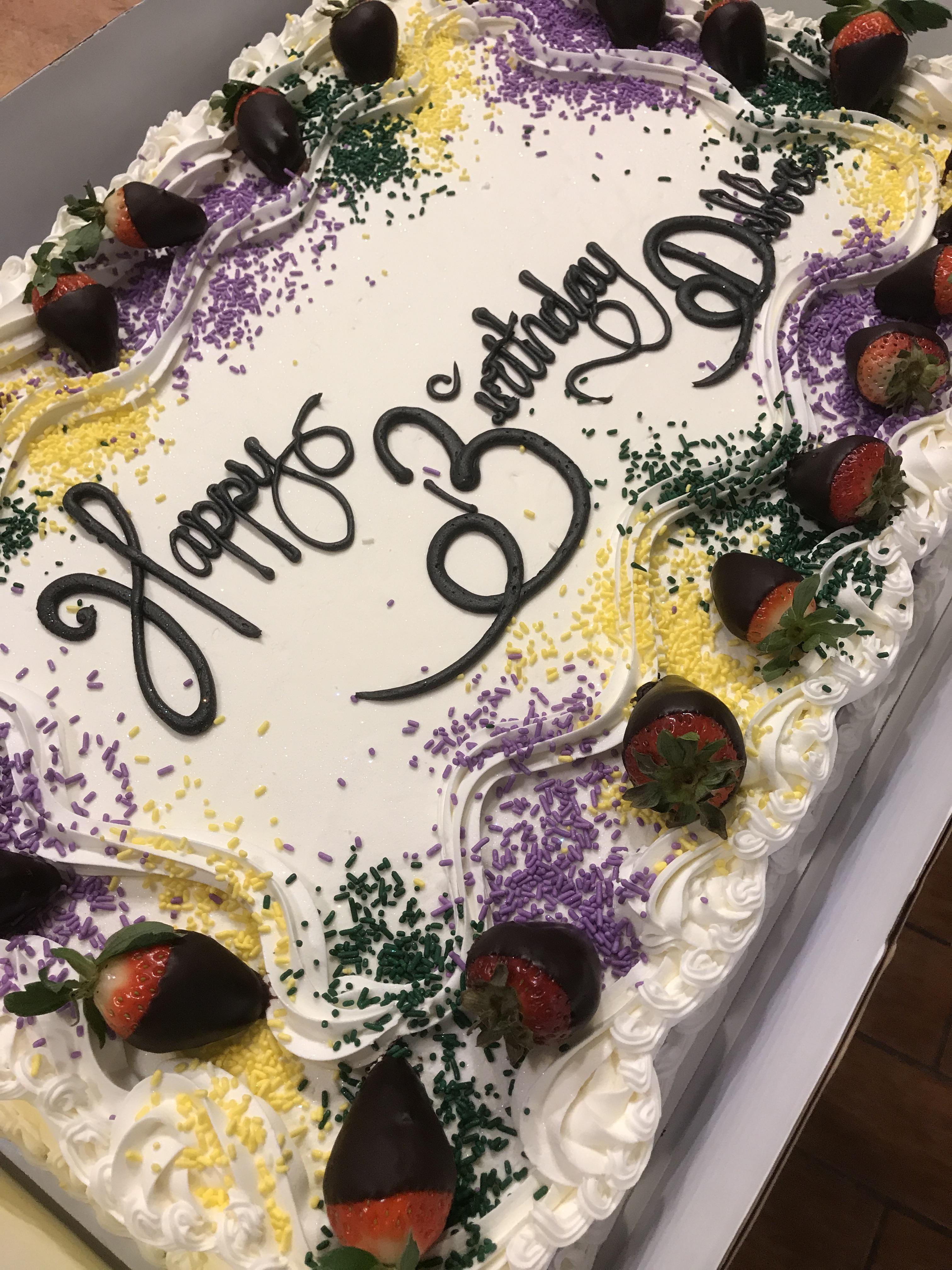 Tremendous Mardi Gras Ms Lauras Cakes Funny Birthday Cards Online Alyptdamsfinfo